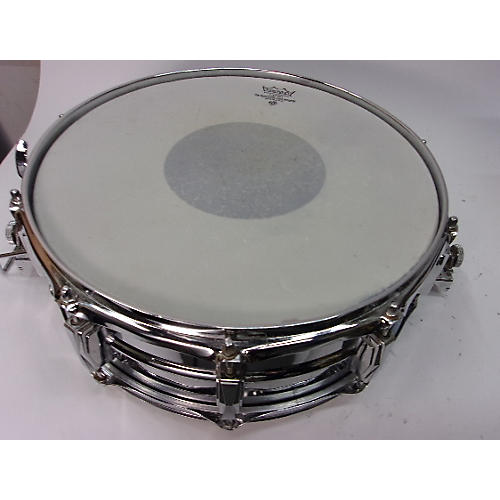 Ludwig 1970s 5.5X14 Supersonic Drum