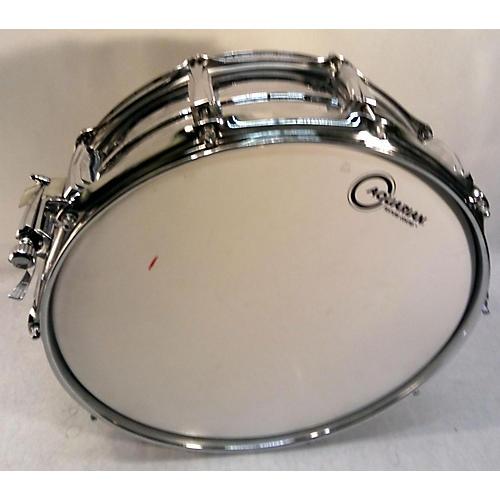 Ludwig 1970s 5.5X14 Supraphonic Snare Drum