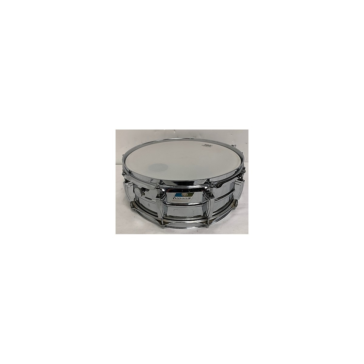 Ludwig 1970s 5.5X14 Supraphonic Snare Drum