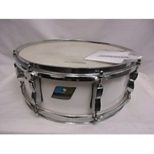 Ludwig 1970s 5.5X14 Vistalite Snare Drum