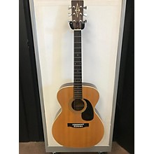 Alvarez 1970s 5014 Acoustic Guitar