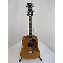 Alvarez 1970s 5024 Acoustic Guitar