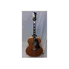 Alvarez 1970s 5055 Acoustic Guitar