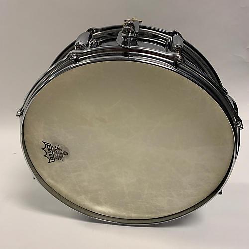 Slingerland 1970s 5X14 1970s Chrome Snare Drum