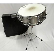 Slingerland 1970s 5X14 70's Slingerland Drum