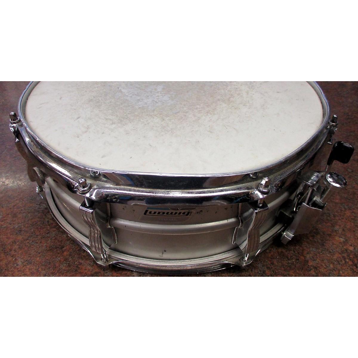 Ludwig 1970s 5X14 Acrolite Snare Drum