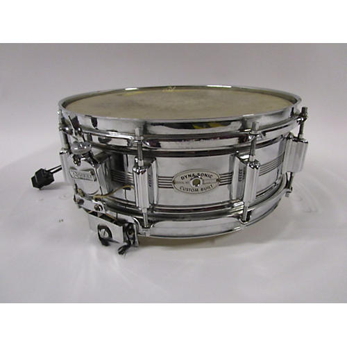 Rogers 1970s 5X14 DYNA-SONIC Drum