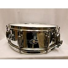 Slingerland 1970s 5X14 Gene Krupa Snare Drum