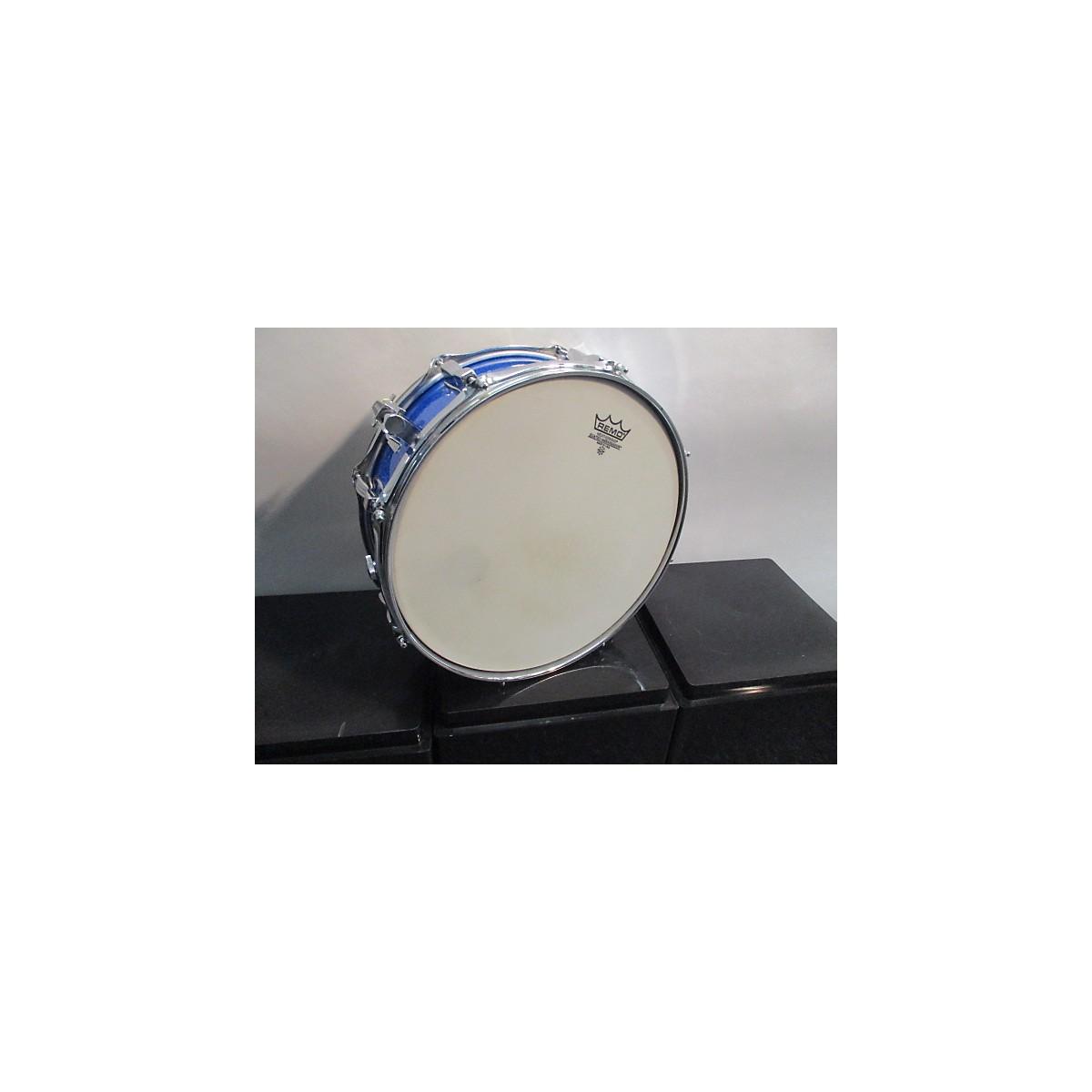 Ludwig 1970s 5X14 Jazz Festival Drum