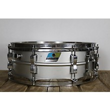 Ludwig 1970s 5X14 Nv Drum