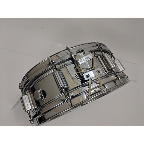 Rogers 1970s 5X14 PowerTone Drum
