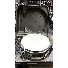 Slingerland 1970s 5X14 Radio King Snare Drum