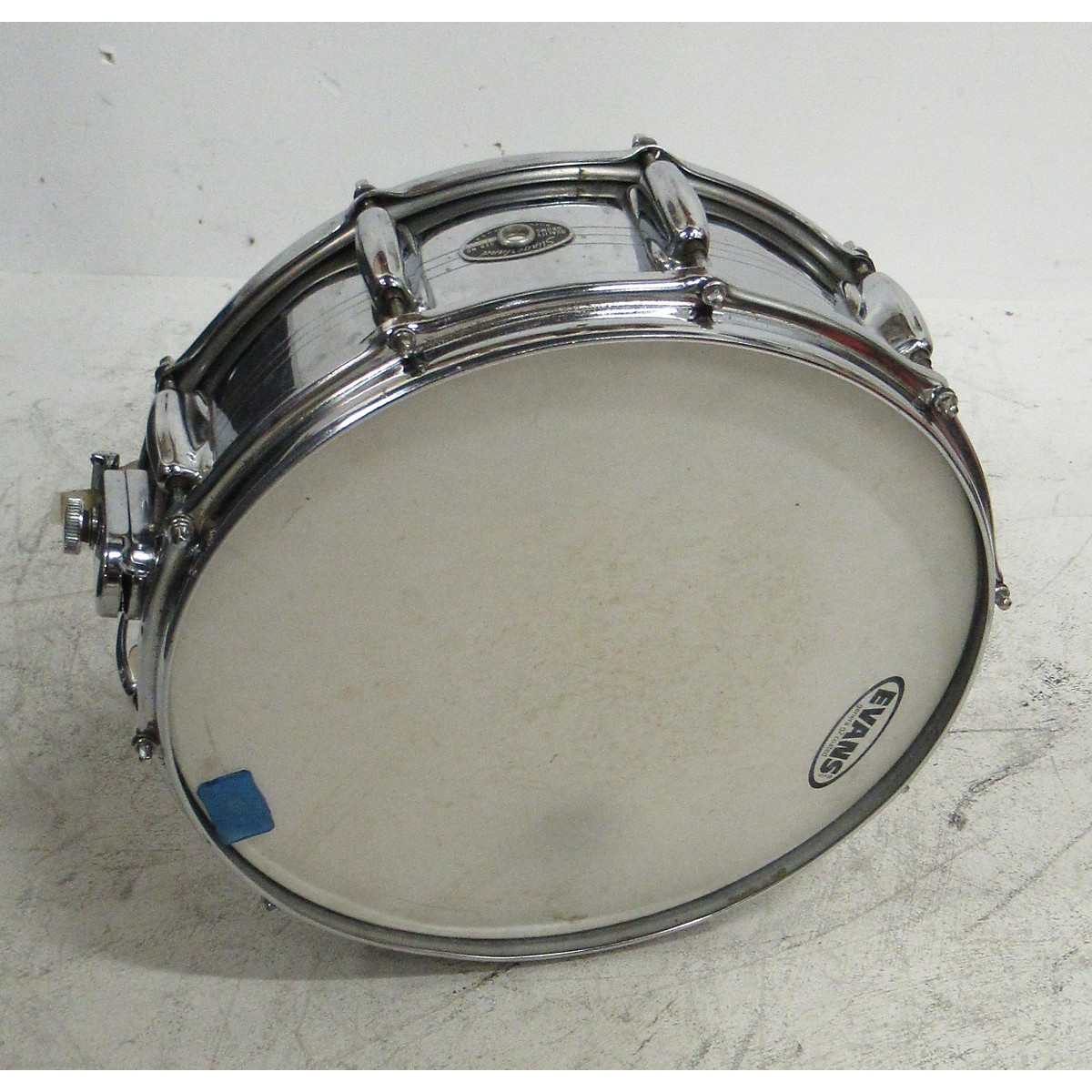 Slingerland 1970s 5X14 Slingerland 70'S Snare Drum
