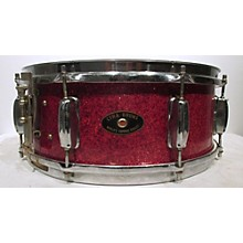 Lyra 1970s 5X14 Student Snare Drum