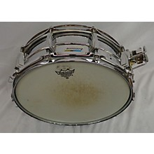 Ludwig 1970s 5X14 Super Sensitive Snare Drum