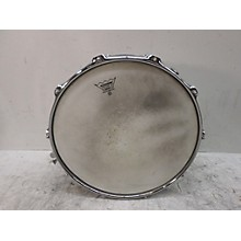 Ludwig 1970s 5X14 Supraphonic Snare Drum