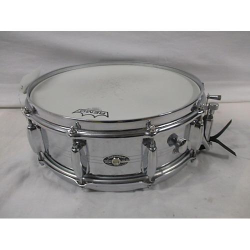 Slingerland 1970s 5X14 TDR Drum