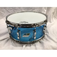 Ludwig 1970s 6.5X14 VISTALITE SNARE Drum