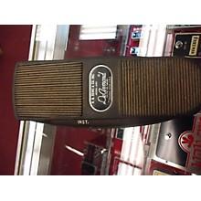 DeArmond 1970s 602 Pedal