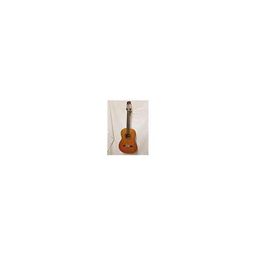 Lyle 1970s 630 Classical Acoustic Guitar
