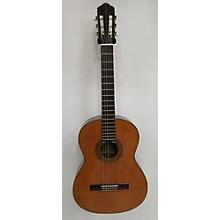 Vintage Epiphone Guitars | Guitar Center