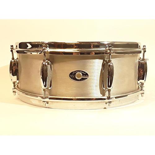 Slingerland 1970s 6X14 140 Student Model Drum
