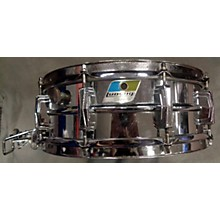 Ludwig 1970s 6X14 1970's Ludwig Super Sensitive Snare Drum