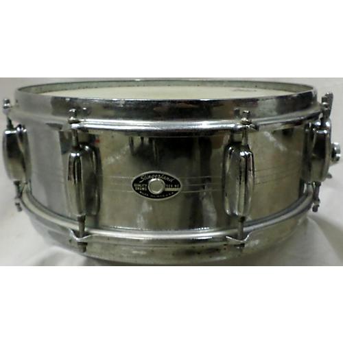 Slingerland 1970s 6X14 Snare Drum