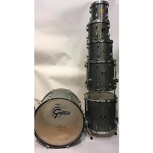 Gretsch Drums 1970s 6pc
