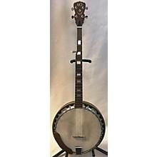 Kay 1970s 70s Banjo Banjo
