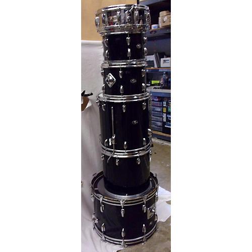 Slingerland 1970s 70's Drum Kit Drum Kit