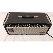 Ernie Ball Music Man 1970s 75 Tube Guitar Amp Head