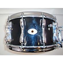 Slingerland 1970s 7X14 Magnum Drum