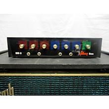 Gibson 1970s 800 2B Bass Combo Amp