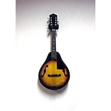 HARMONY 1970s A Mandolin