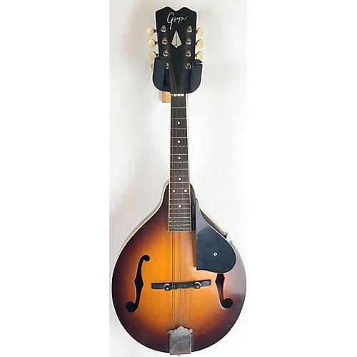 Goya 1970s A-STYLE Mandolin