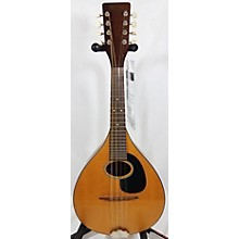 Martin 1970s A-Style Mandolin
