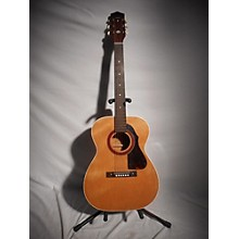 HARMONY 1970s ACOUSTIC Acoustic Guitar