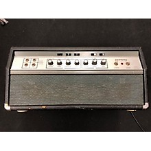 Ampeg 1970s AMPEG SVT HEAD Tube Guitar Amp Head