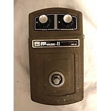 Roland 1970s AP-2 Effect Pedal