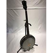 Fender 1970s Allegro Banjo Banjo