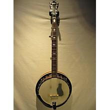 Fender 1970s Artist Series Banjo