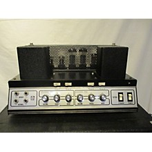 Ampeg 1970s B15N Tube Bass Combo Amp