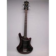 Guild 1970s B301-A Electric Bass Guitar