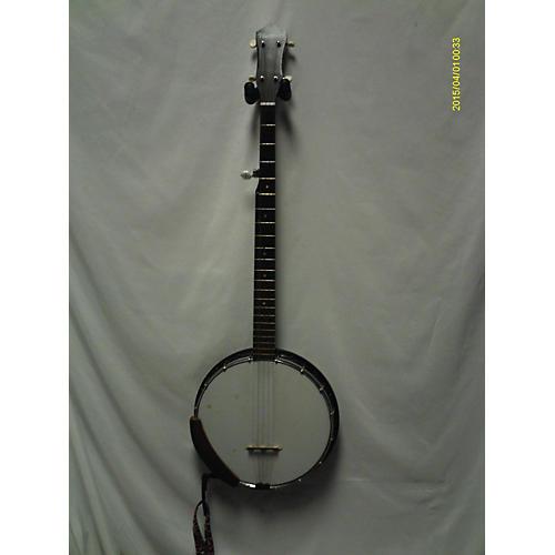 HARMONY 1970s BANJO Banjo
