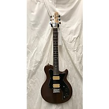 Gretsch Guitars 1970s BST1000 Solid Body Electric Guitar