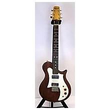 Gretsch Guitars 1970s BST1000