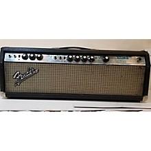Fender 1970s Bassman 135 Tube Bass Amp Head