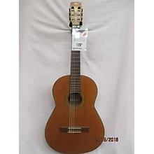 Conn 1970s C10 Classical Acoustic Guitar