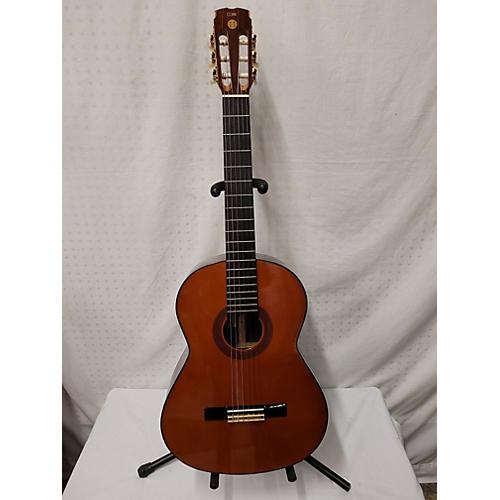 Conn 1970s C200 Classical Acoustic Guitar